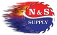 N&S Supply and the Bath Classics Showrooms