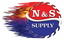 N&S SUPPLY AND BATH CLASSICS SHOWROOMS